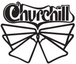 Churchilllogo